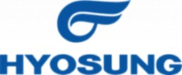 hyosung-logo-EAF80A0D8F-seeklogo.com.png